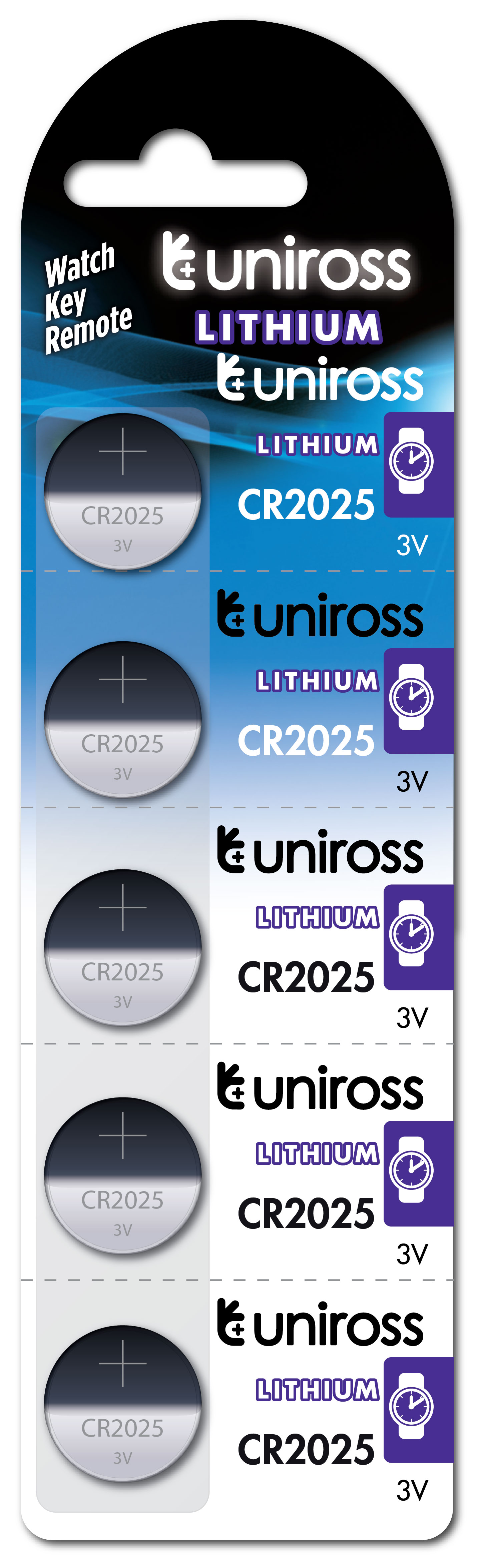 Button_Cell_[U5CR2025] UNIROSS BP5 CR2025 LITHIUM.jpg
