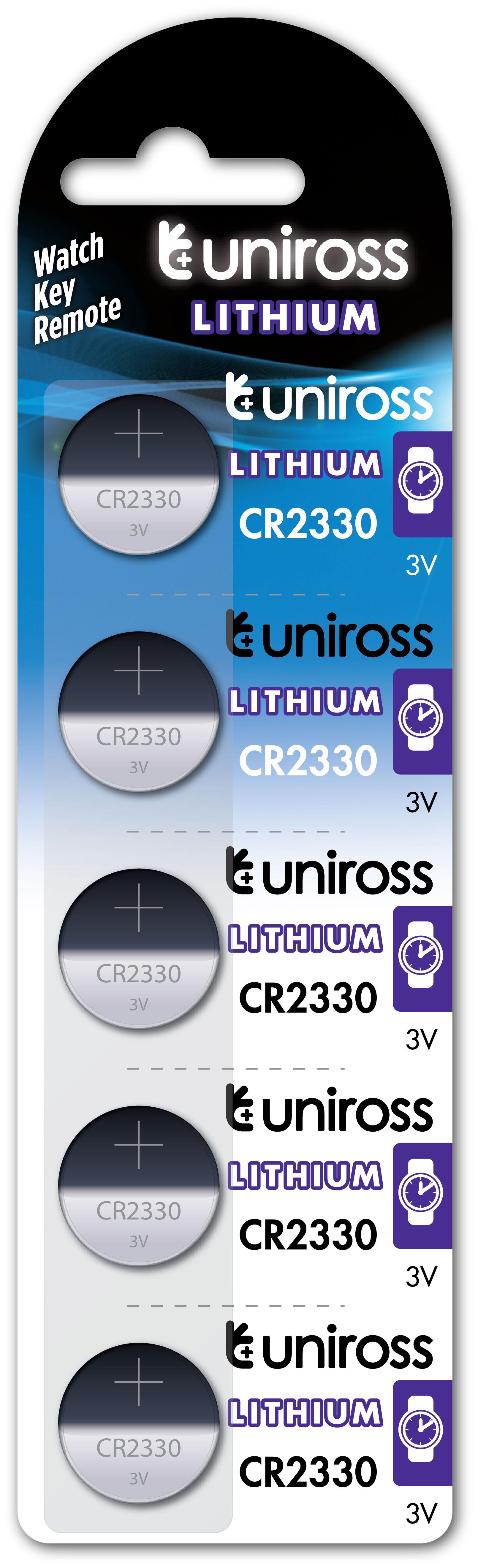 Button_Cell_[U5CR2330] UNIROSS BP5 CR2330 LITHIUM.jpg