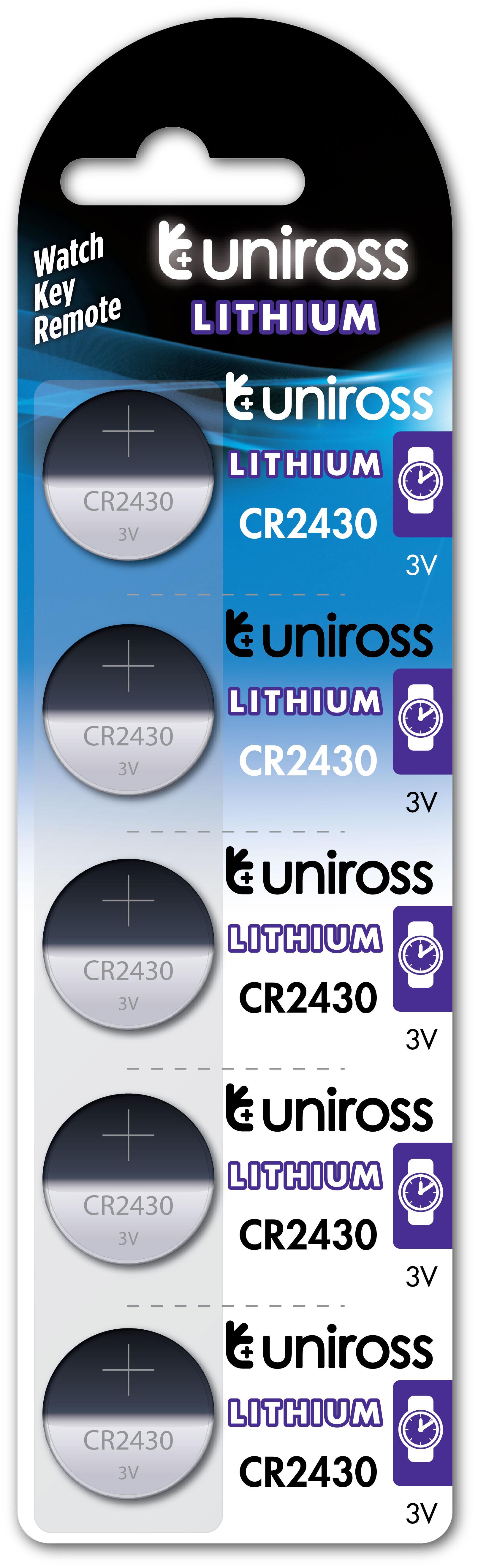Button_Cell_[U5CR2430] UNIROSS BP5 CR2430 LITHIUM.jpg
