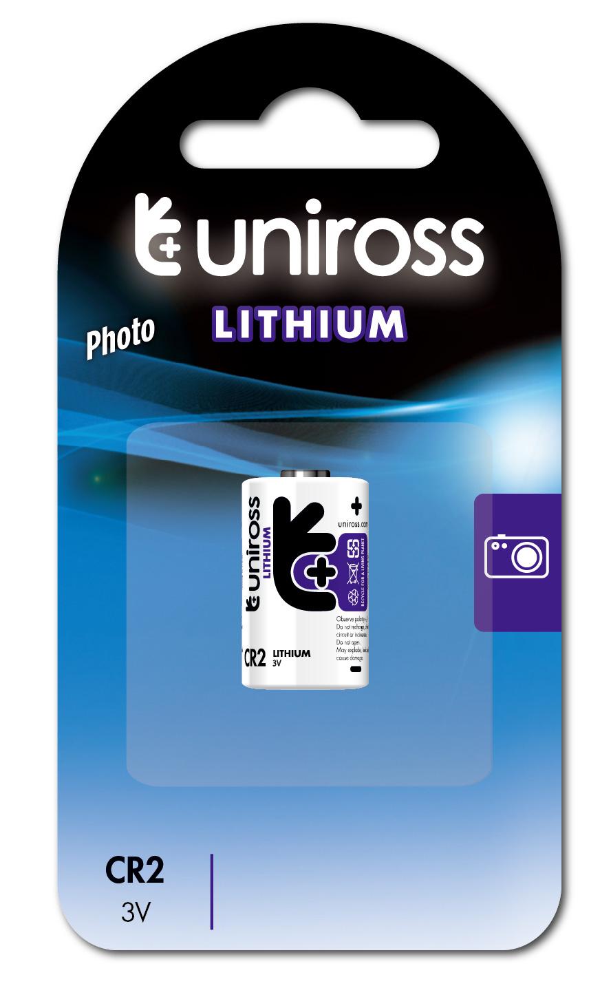 LITHIUM-PHOTO_[U1CR2] UNIROSS BP1 CR2 LITHIUM.jpg