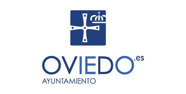ayuntamiento-oviedo-logo-vector-vertical.jpg
