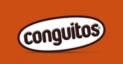 CONGUITOS.jpg