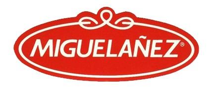 22-miguelanez-logo.jpg