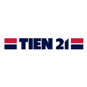 TIEN21.jpg