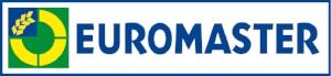 Logo ERM horizontal media.jpg