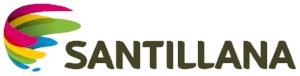 logo_santillana.jpg
