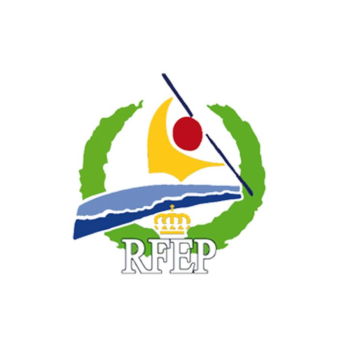 logo_rfep.png