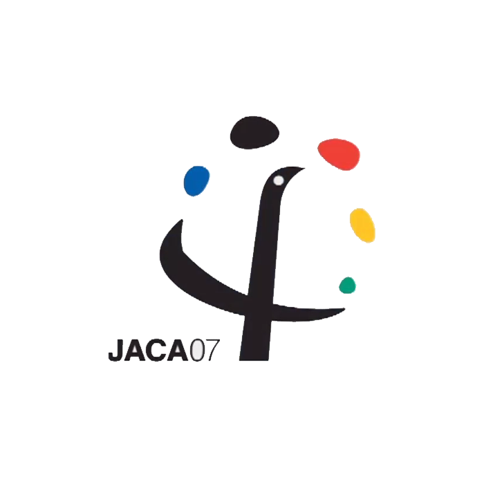 logo_jaca.png