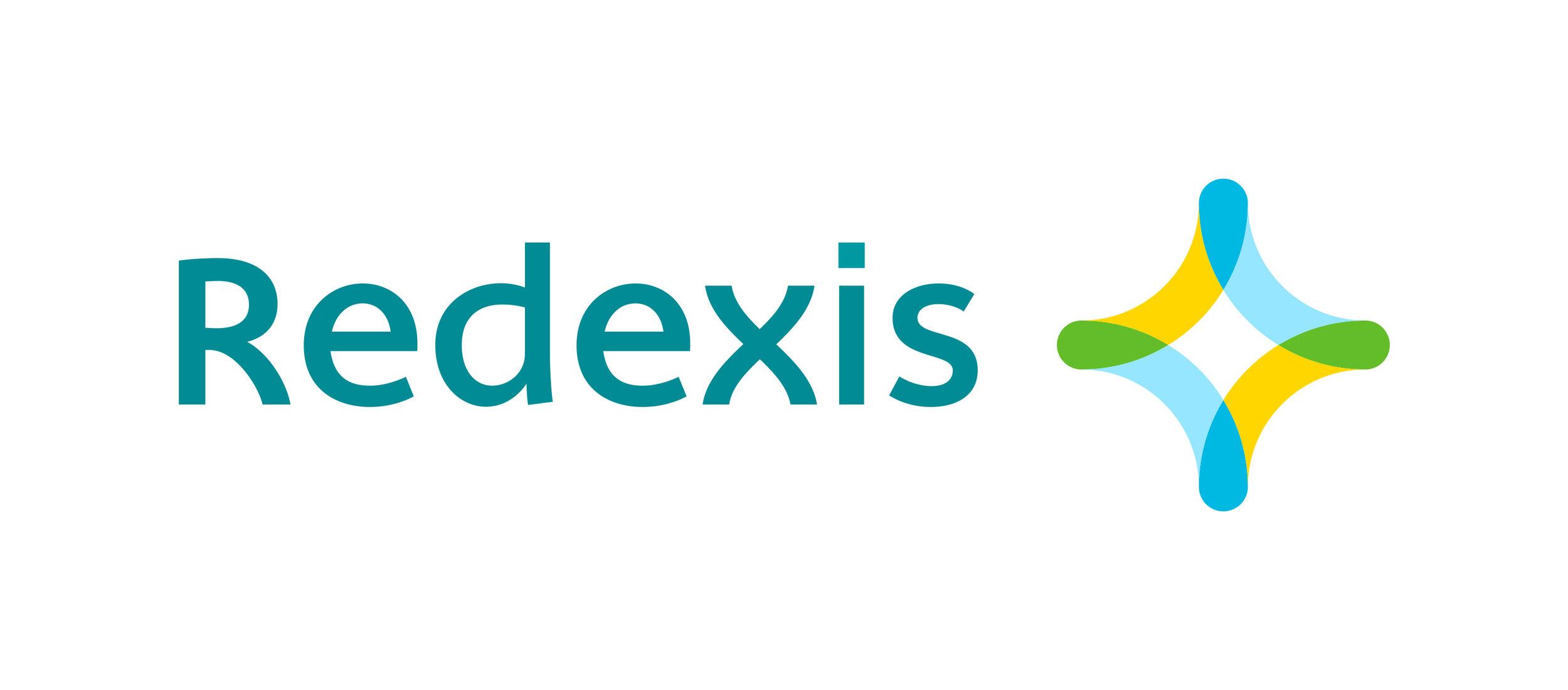 Redexis_Logo_Horinzontal_Positivo_RGB.jpg