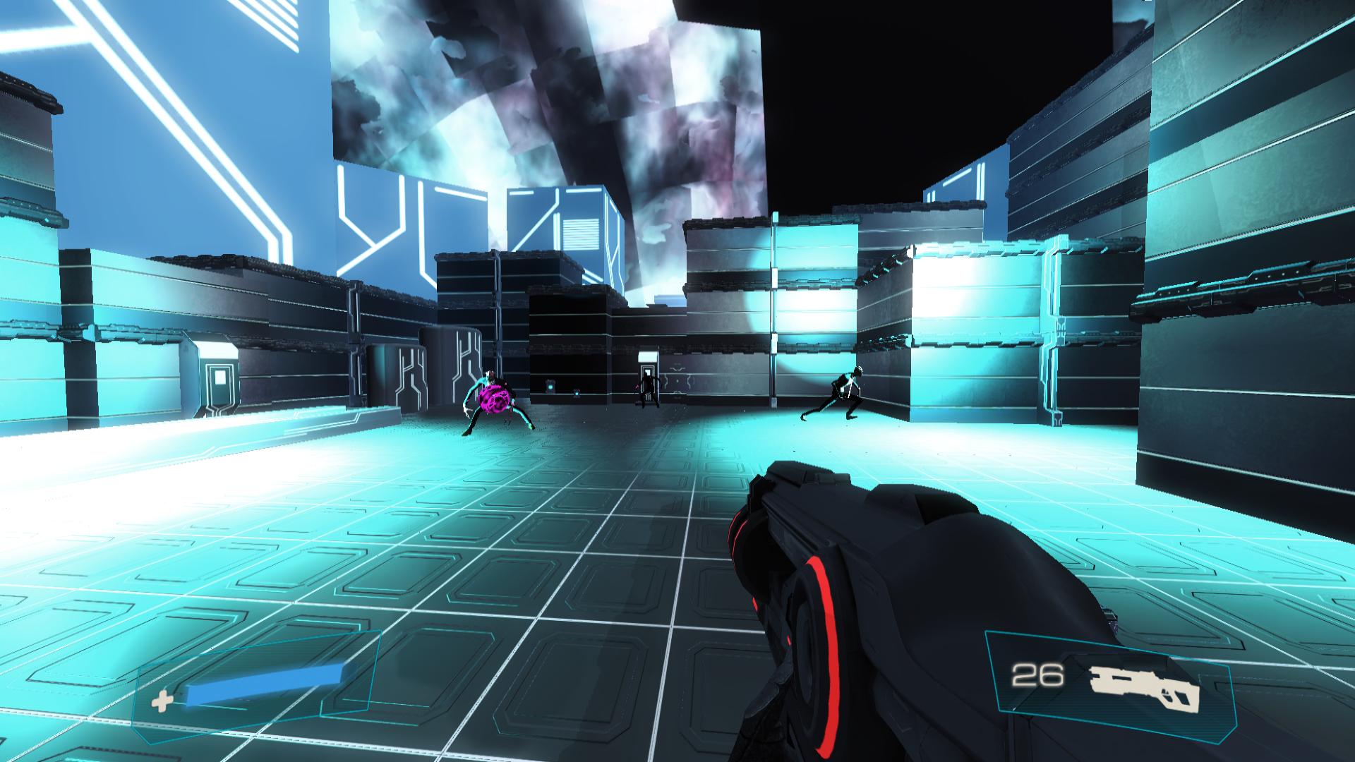 Screenshot 2.png