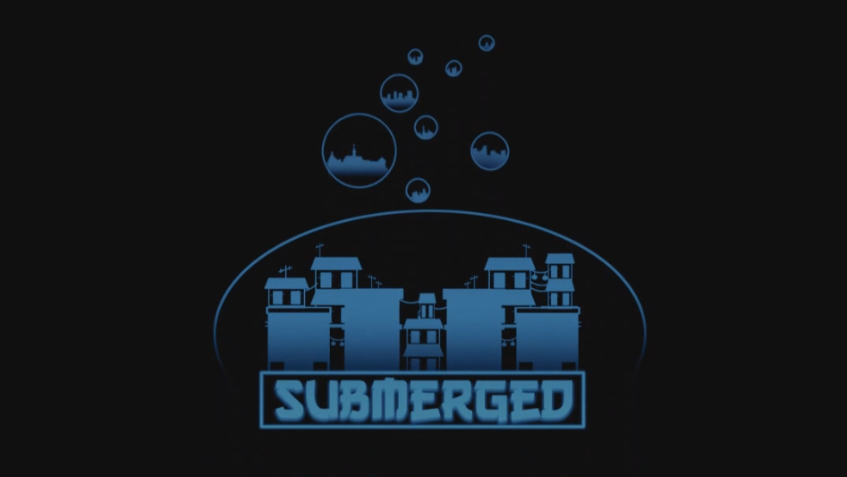 SubmergedTitle.PNG