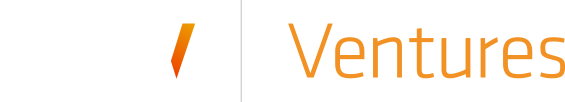 logo reversed.png