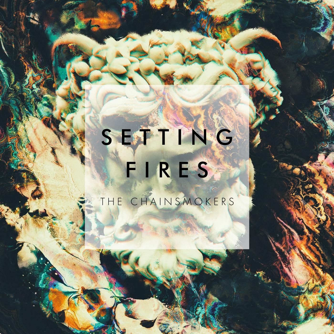 setting_fires_final_aw.jpg