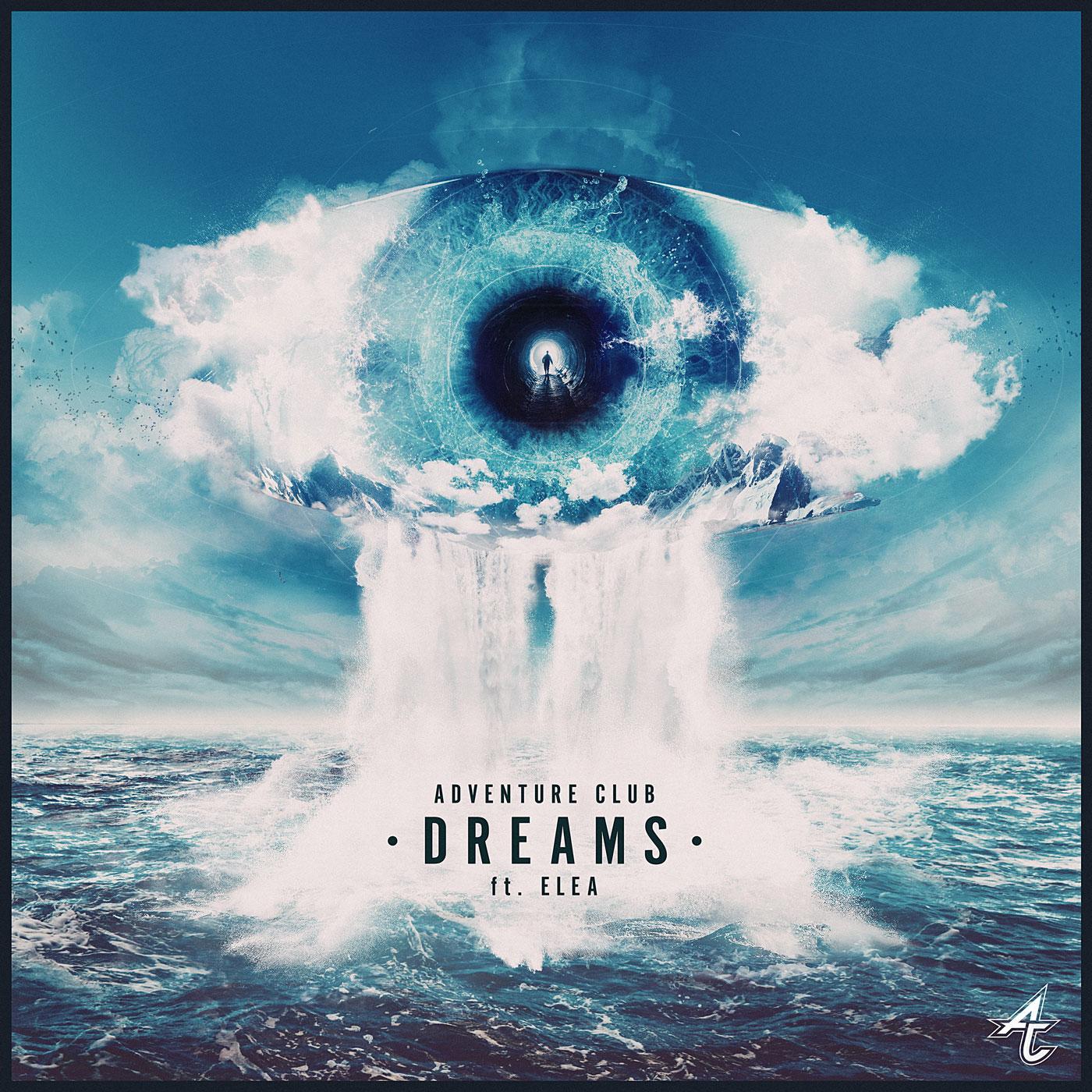 Dreams_V05.jpg