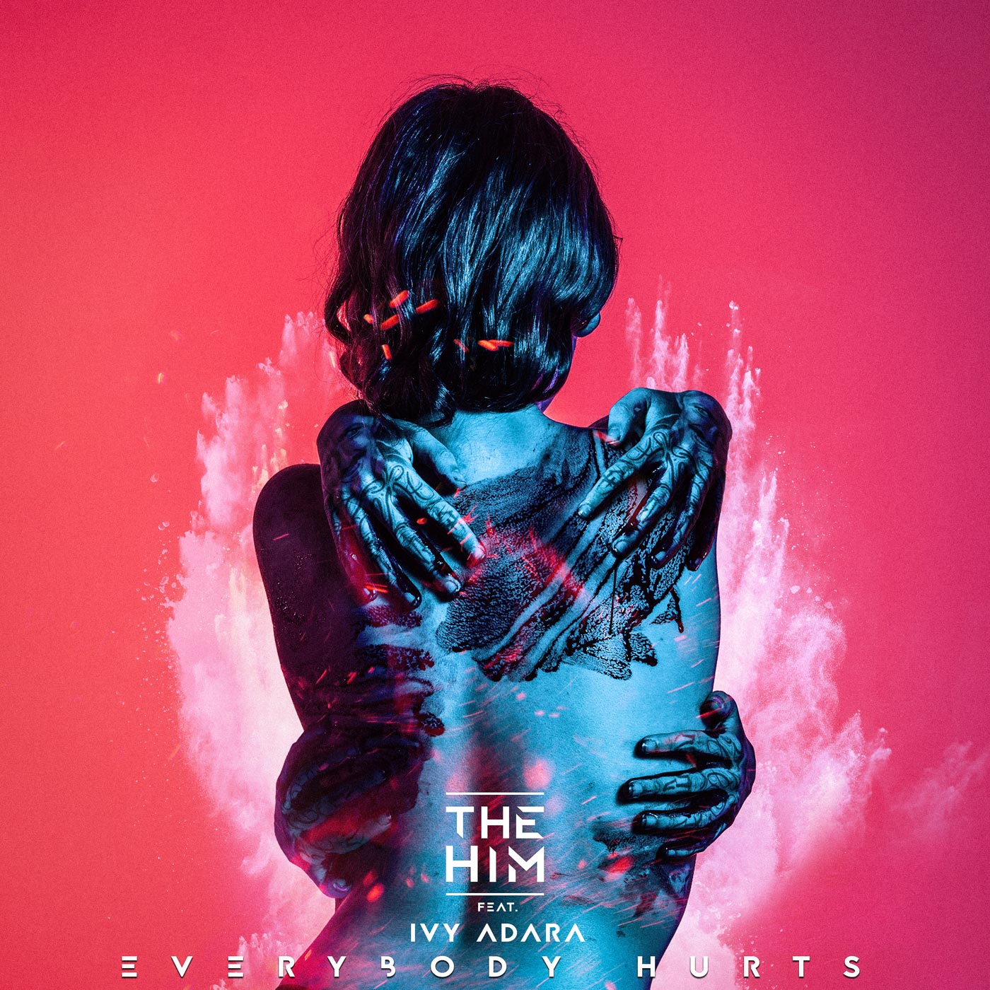 TH_Everybody_Hurts_v13-lrg.jpg