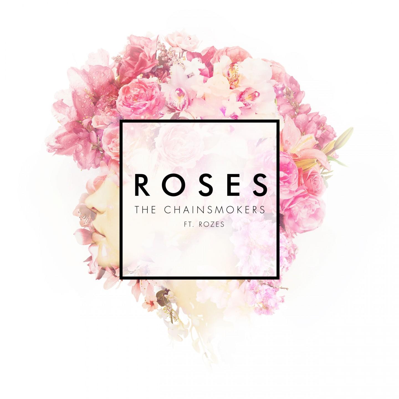 Roses-Final-uai-1440x1440.jpg