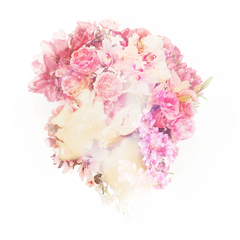 Roses-Clean-uai-1440x1440.jpg