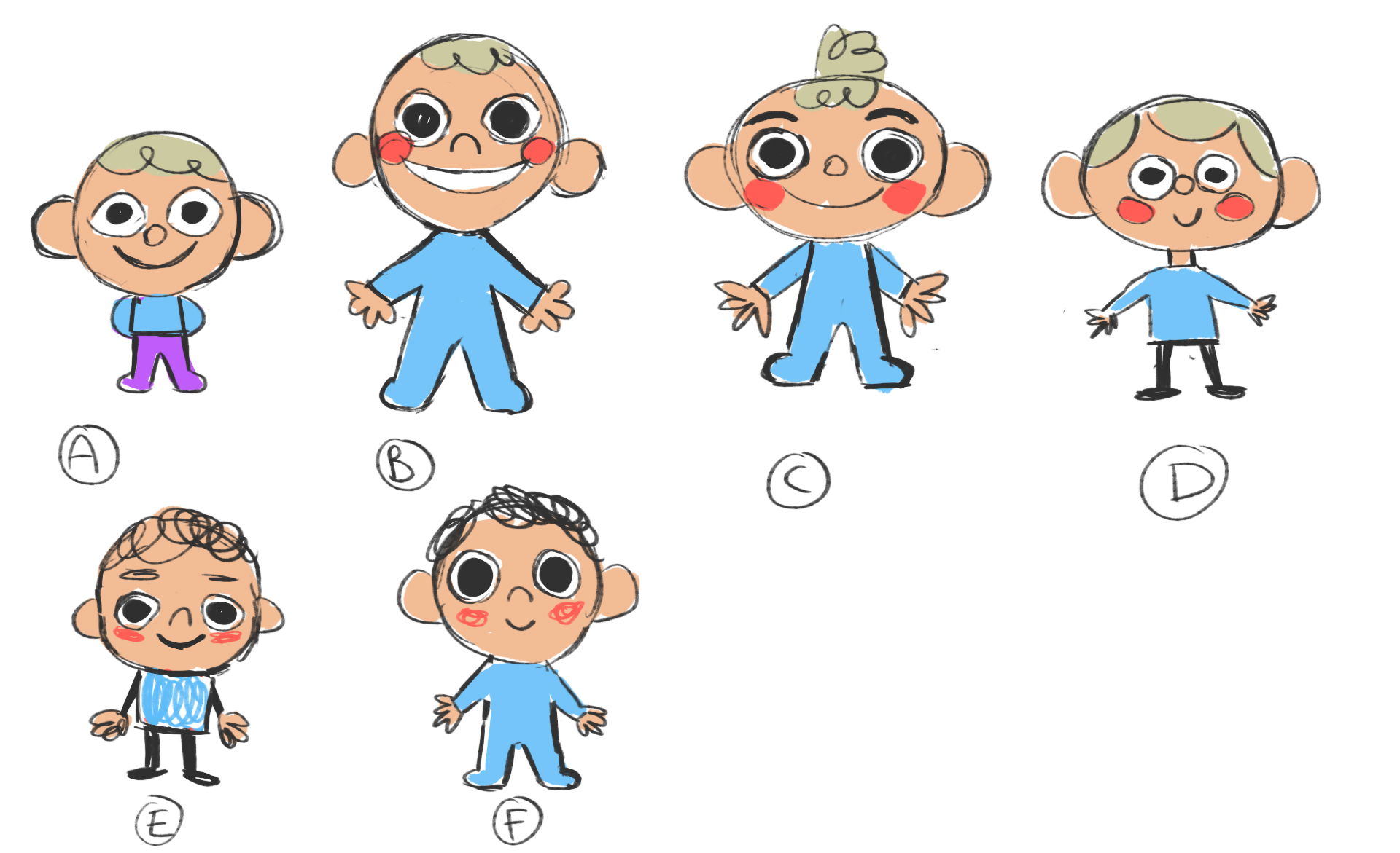 Character03.jpg