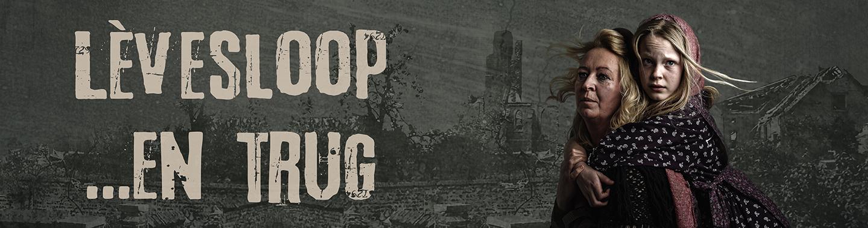 Lévesloop Logo klein.jpg