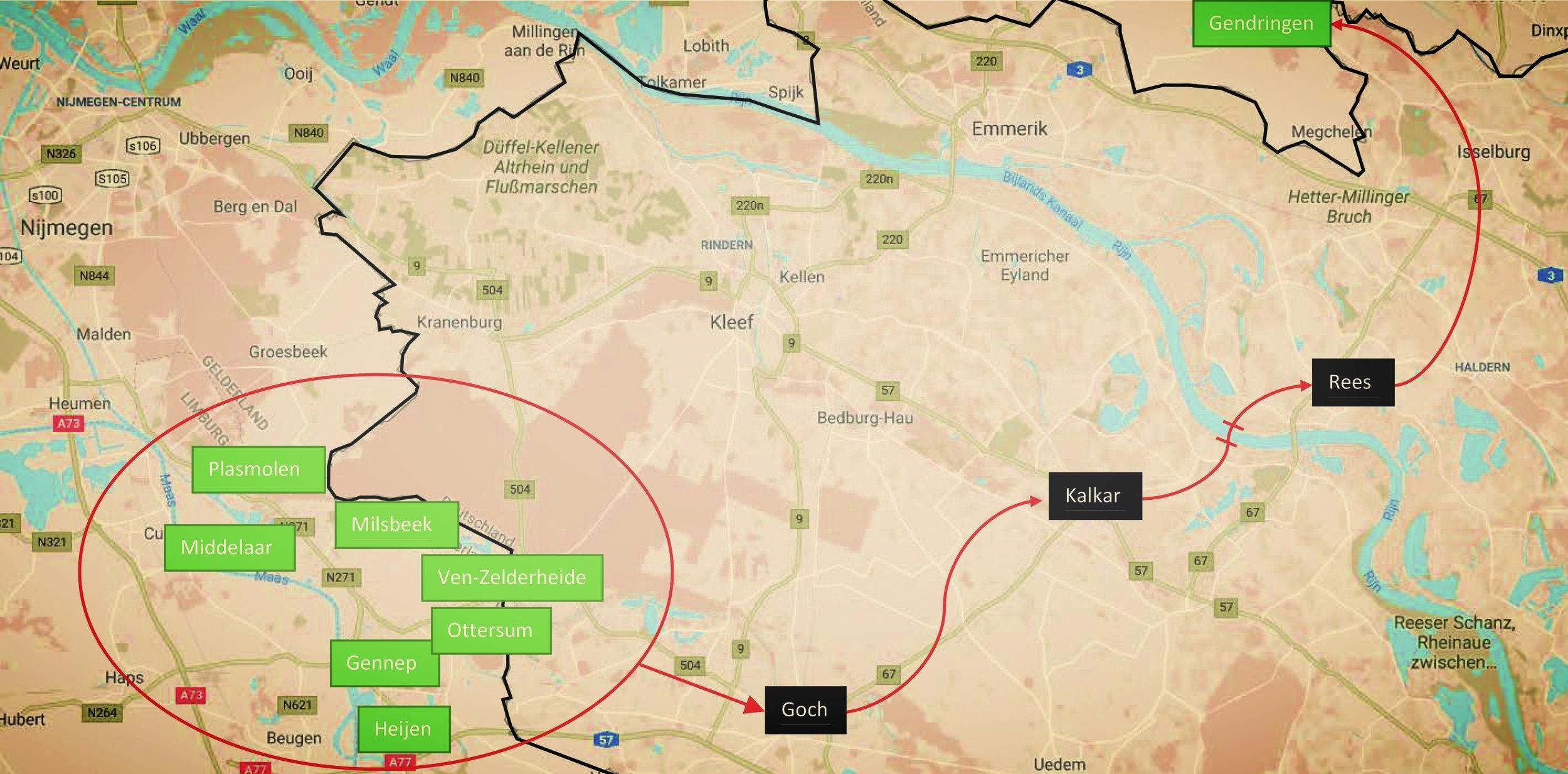 Kaart route.jpg
