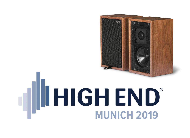 news-munich-2019.jpg
