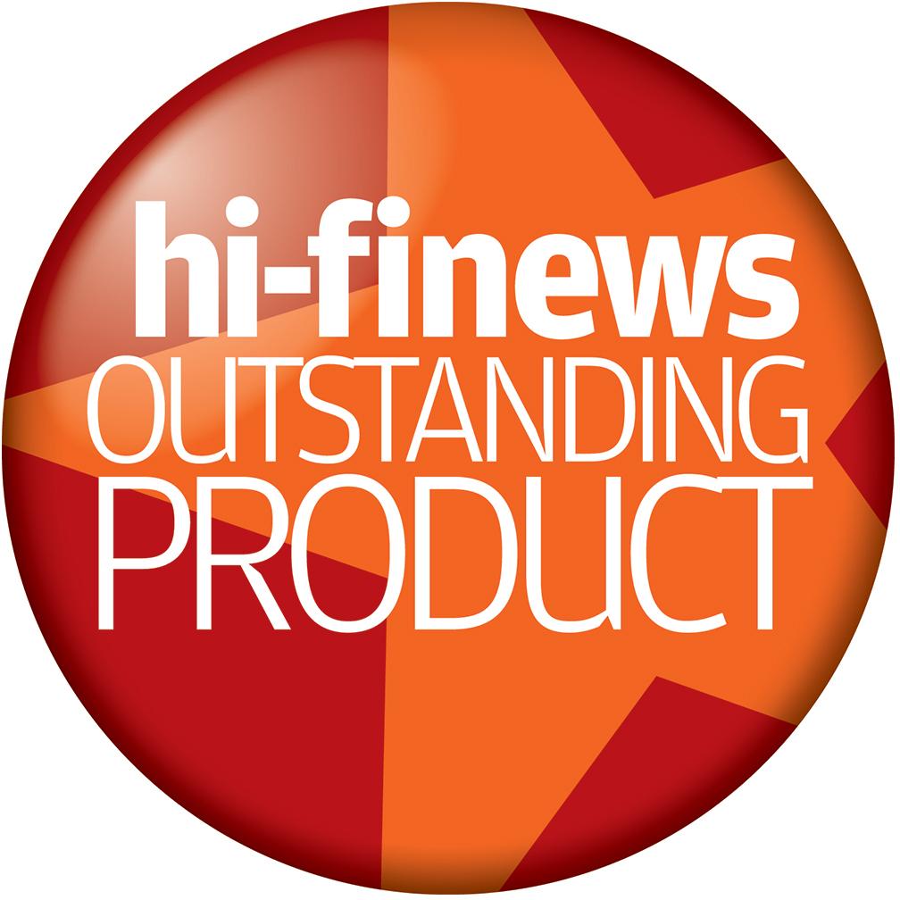 hfn-jul-19-outstanding-product-cropped.jpg