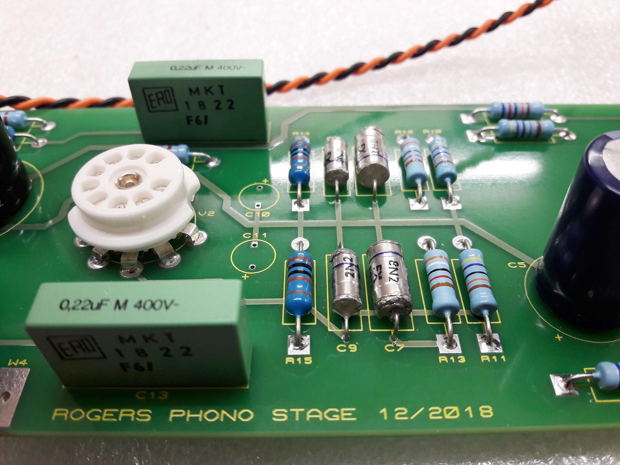 e20a-parts-2.jpg