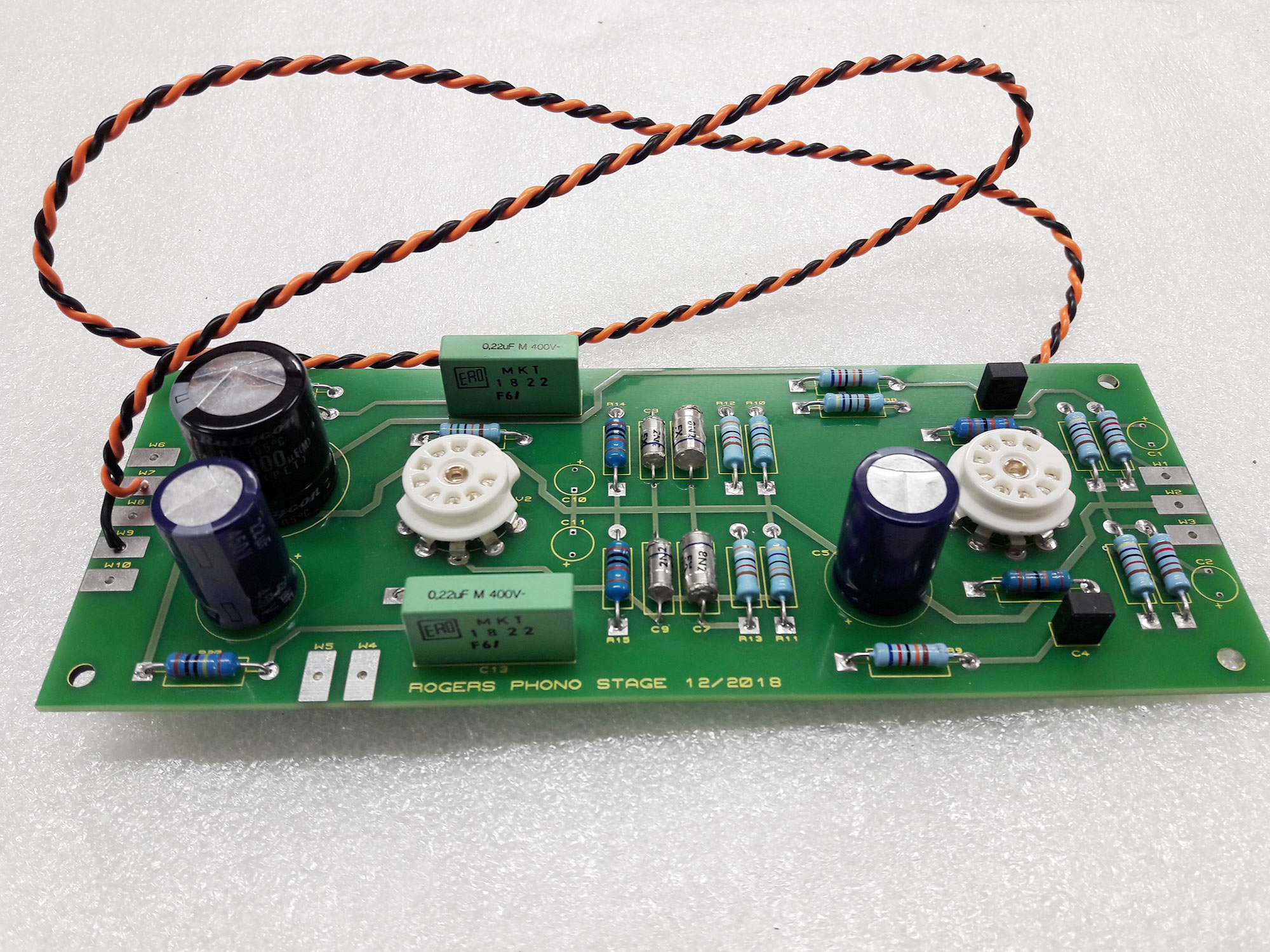 e20a-parts-3.jpg