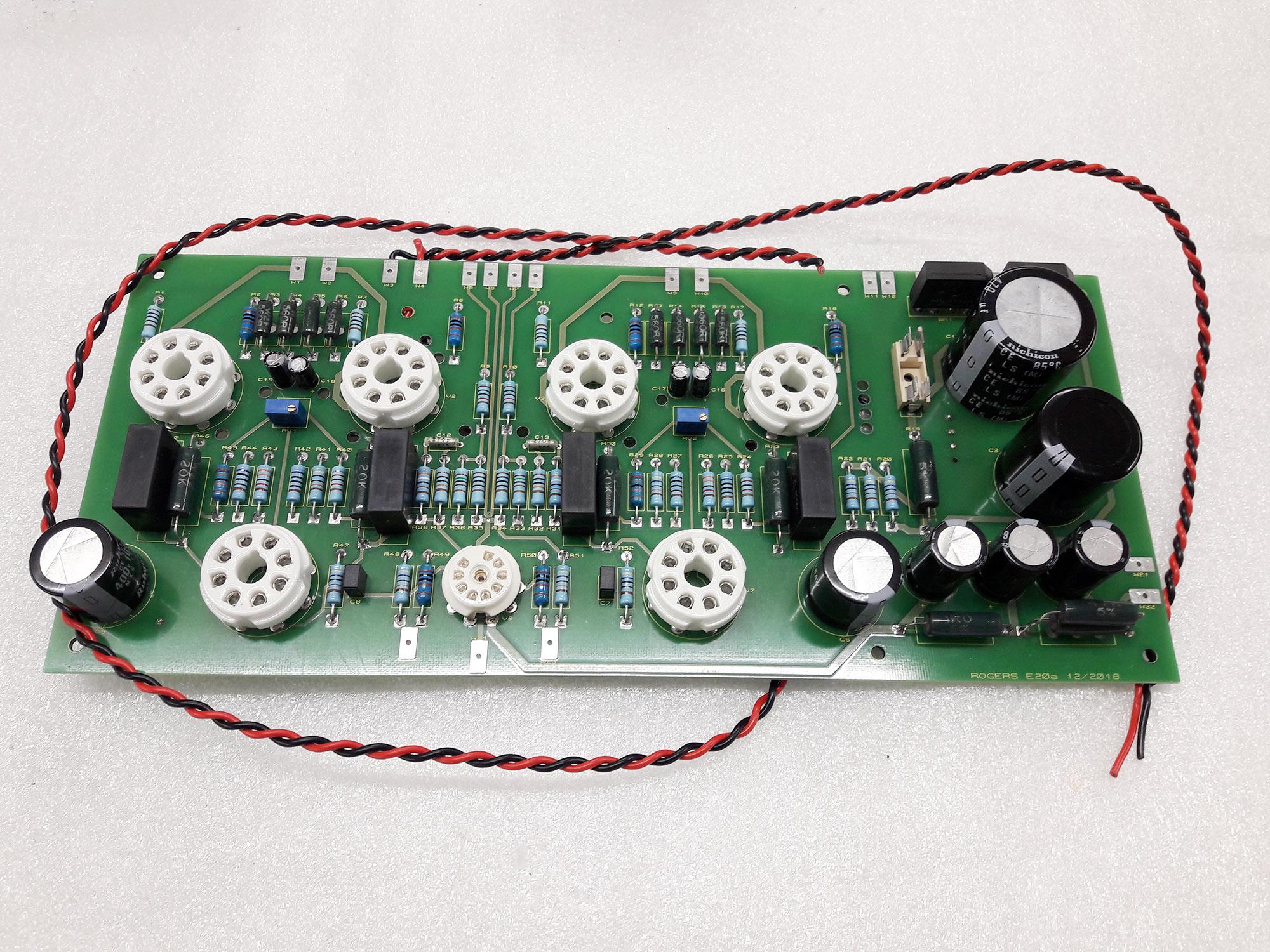 e20a-parts-6.jpg