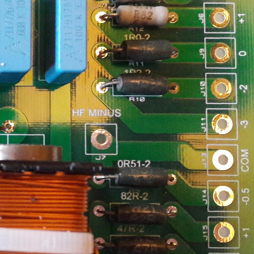 rogers-ls59-components-3.jpg