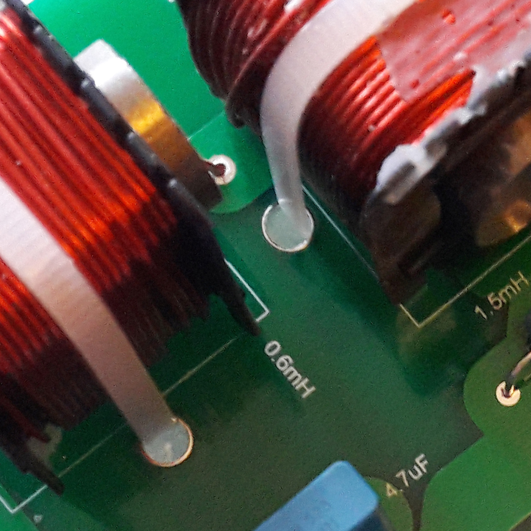 rogers-ls59-components-2.jpg
