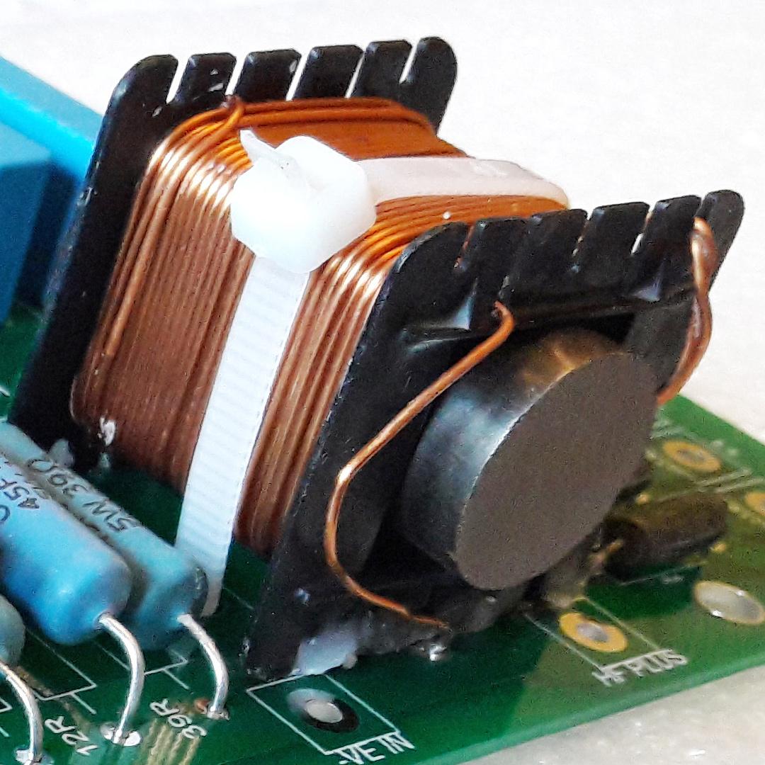 rogers-ls59-components-5.jpg