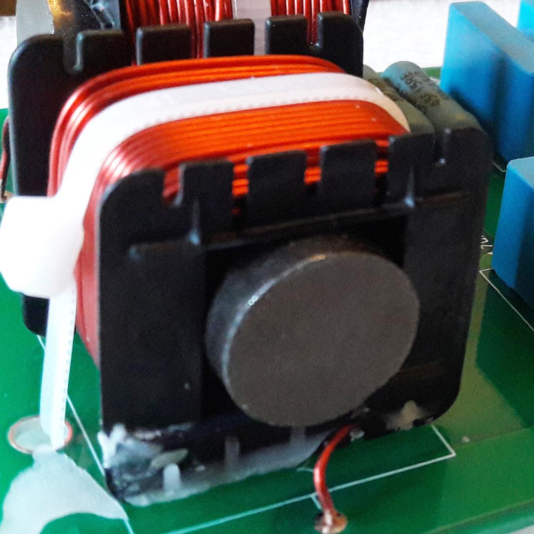 rogers-ls59-components-6.jpg