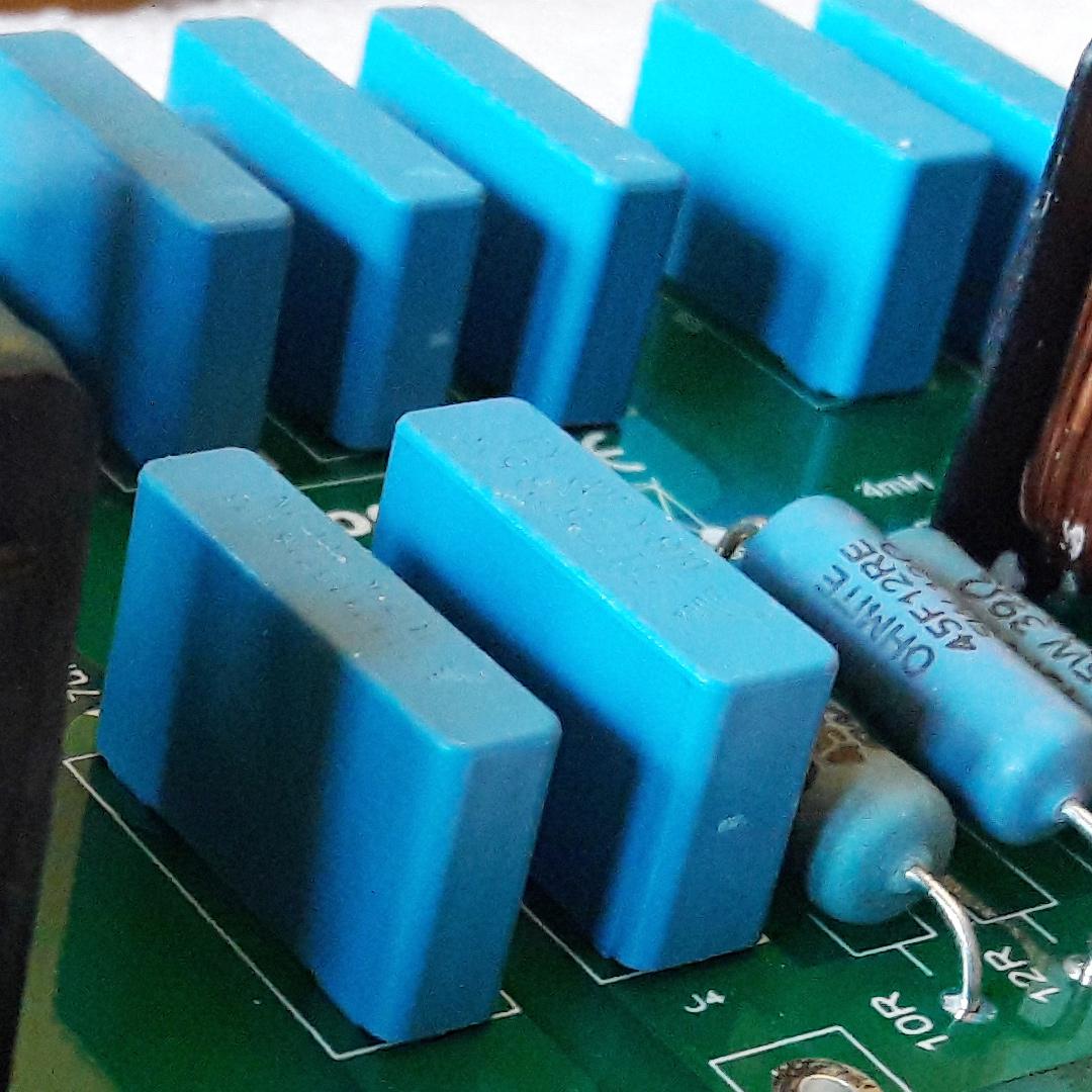 rogers-ls59-components-4.jpg