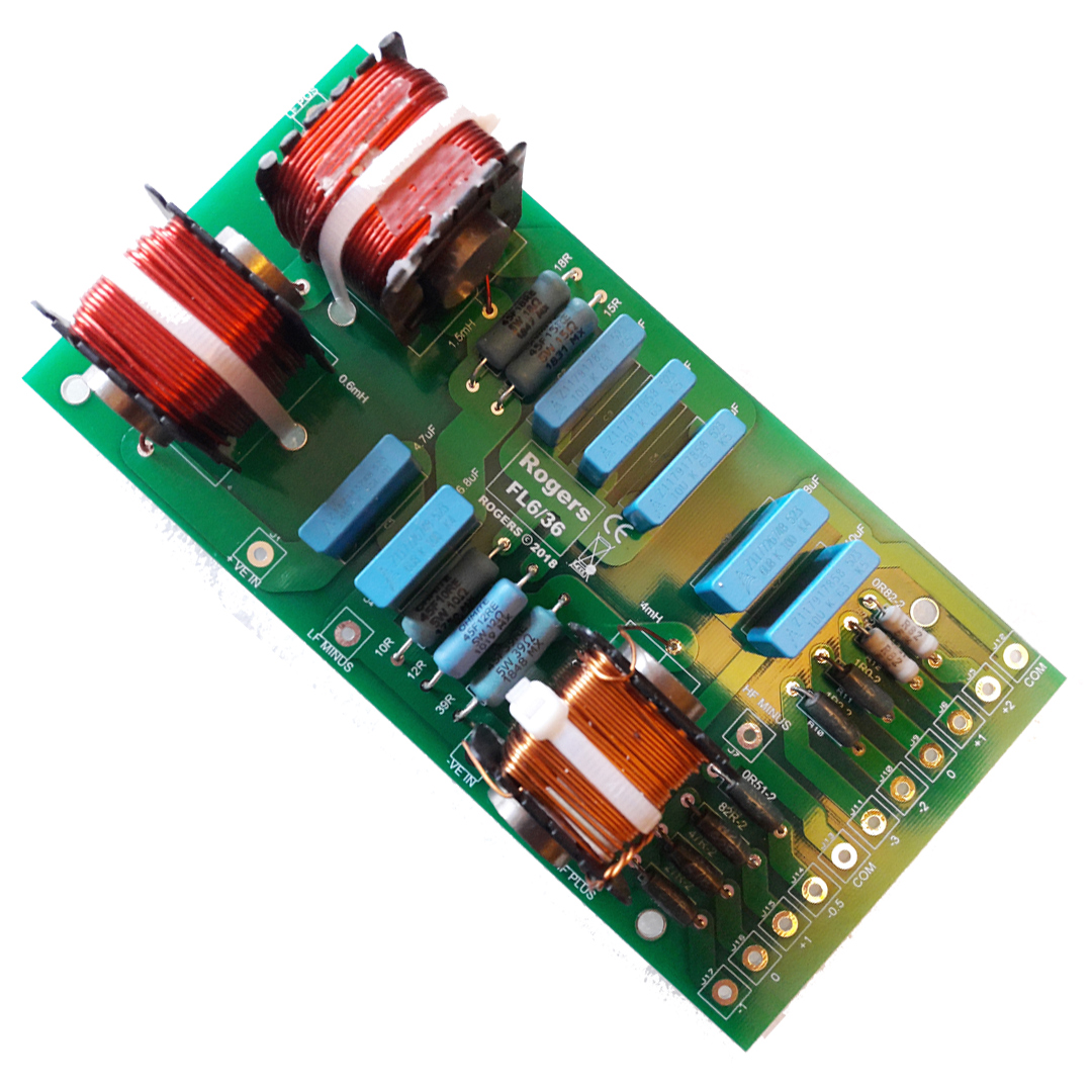 rogers-ls59-components-7.jpg