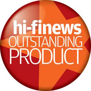 hfn-jul-19-outstanding-product-lo-res.jpg