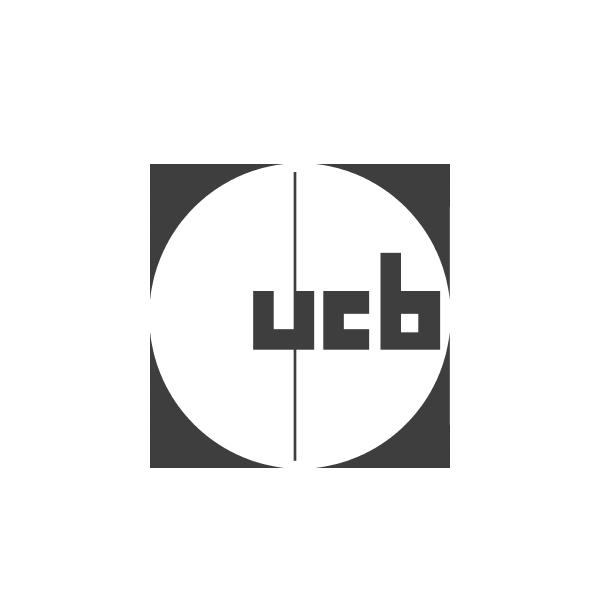 UCB-gray.png