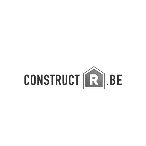 construct R-gray.png