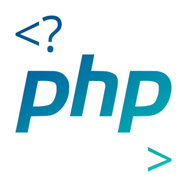 blubird-job-php-developer-knowlegde.png