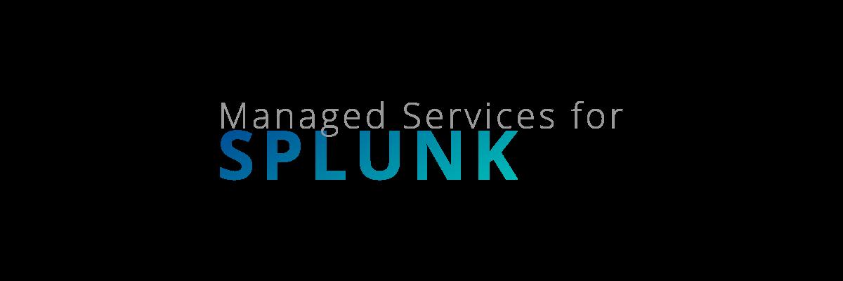blubird-ms-splunk-landing-page.png