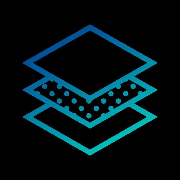 blubird-job-full-stack-developer-linkedin.png
