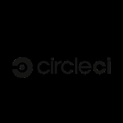 ciricle-ci.png