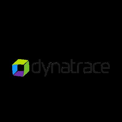 dynatrace.png