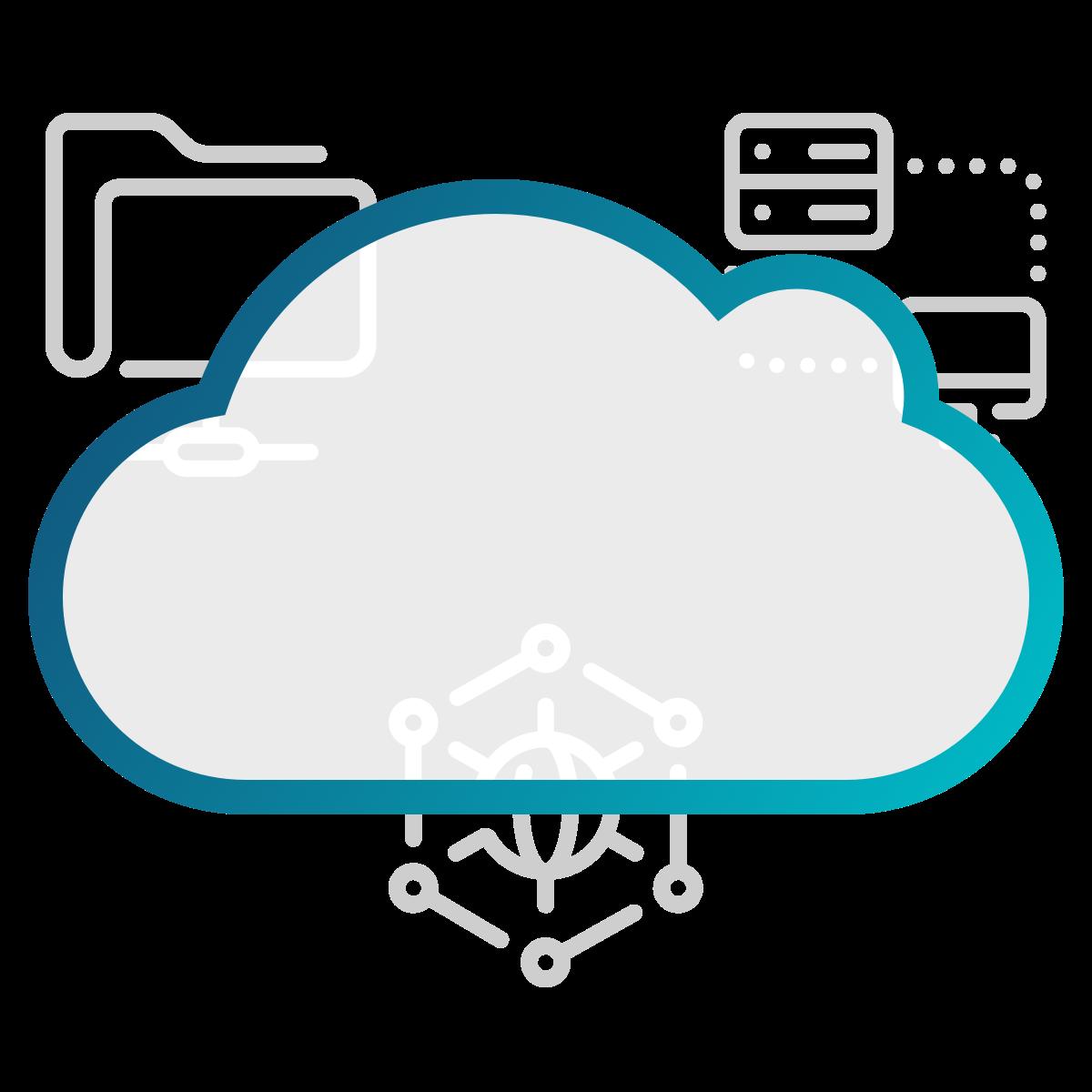 blubird-gmsp-logo-cloud.png
