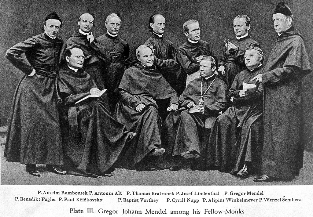 Mendel_with_other_monks.jpg
