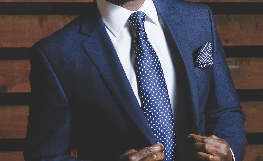 Man in suit 1.jpg