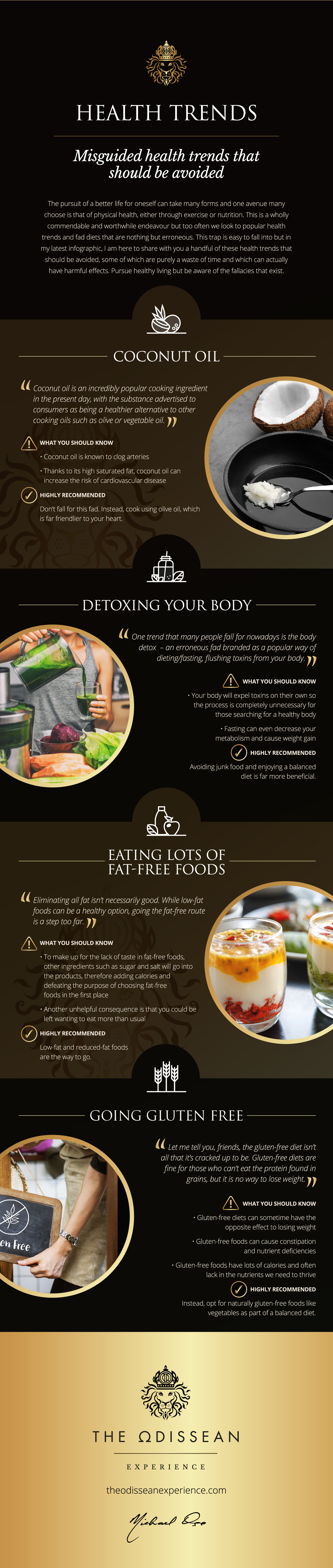 the-odissean-misguided-health-trends-infographic.jpg