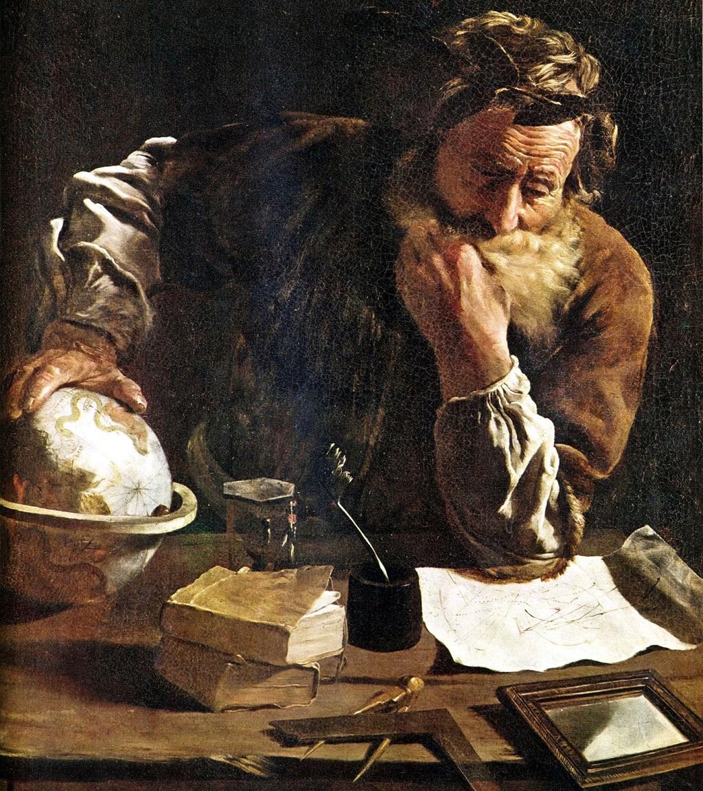 Domenico-Fetti_Archimedes_1620.jpg