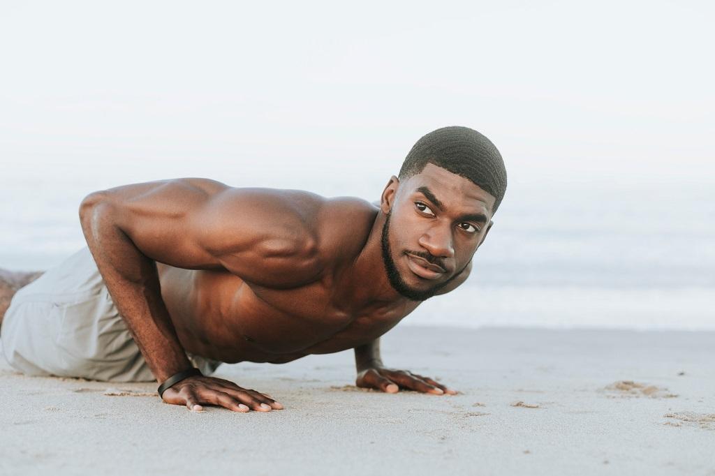 Healthy man excercising.jpg