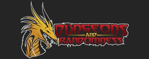 Dungeons-and-Randomness-banner.jpg
